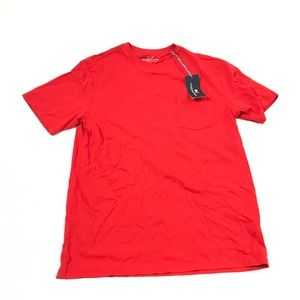 Vineyard Vines Men's T-Shirt 100% Cotton Custom